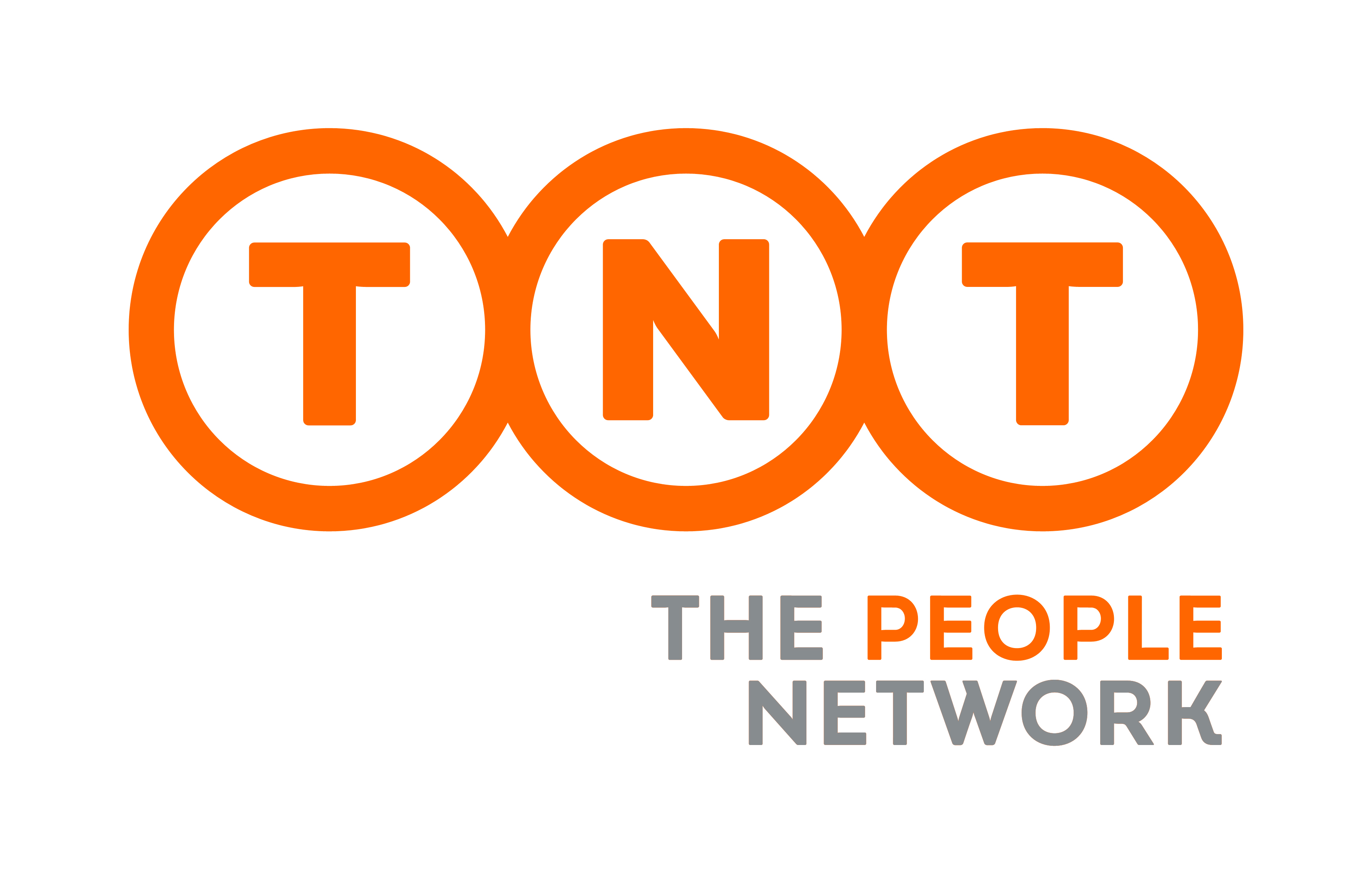 Company logo TNT Express Worldwide Sp. z o.o.