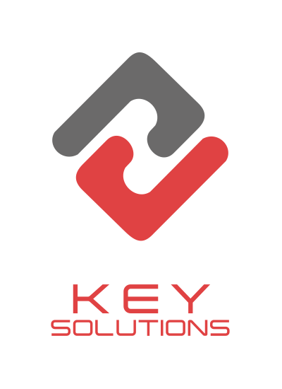 Company logo Key Solutions