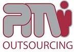 Logo firmy PMI Outsourcing