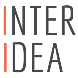 Logo firmy Inter-Idea