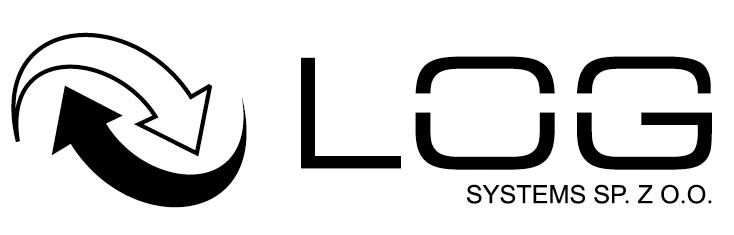 Company logo LOG Systems Sp. z o.o.